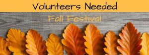 Volunteers-Needed-Fall-Festival